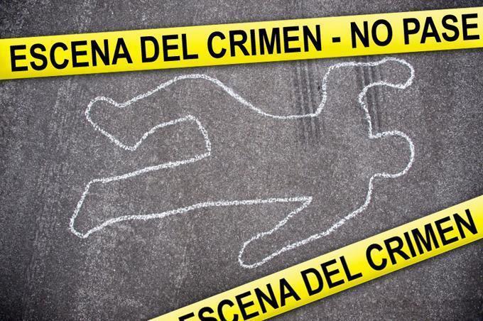 Dos personas muertas y tres heridas en un tiroteo en centro de diversión de Guachupita
