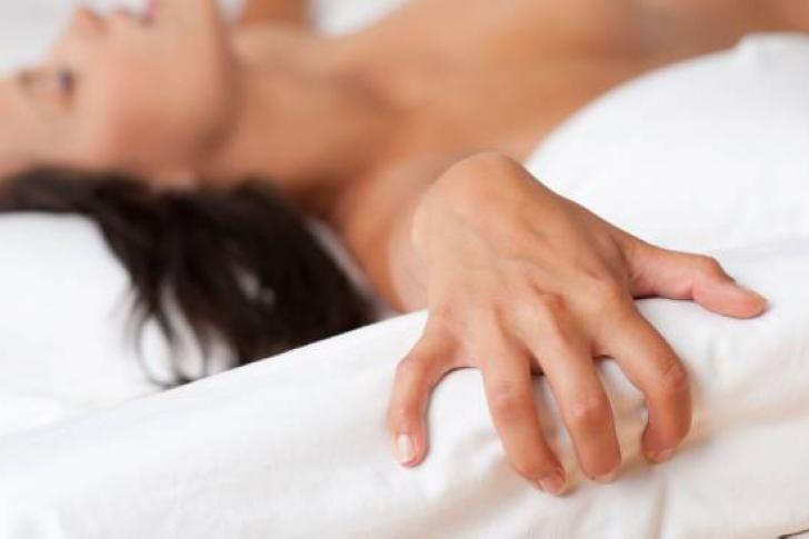 Cuál es el orgasmo femenino más potente?