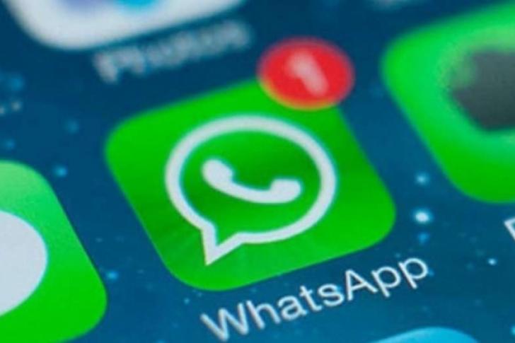 Así funciona la app que convierte en texto los audios de WhatsApp