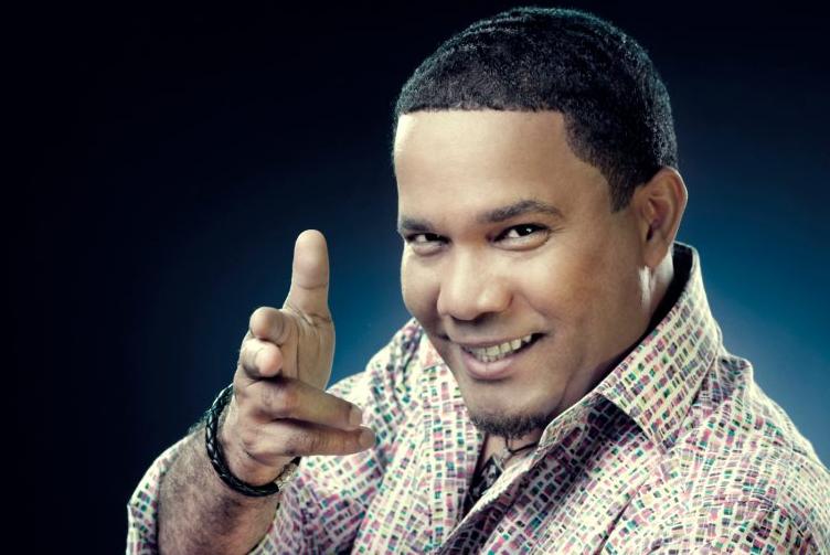 """El Torito estrenará """"Streaming Libre"""" en vivo; hará importantes revelaciones"""