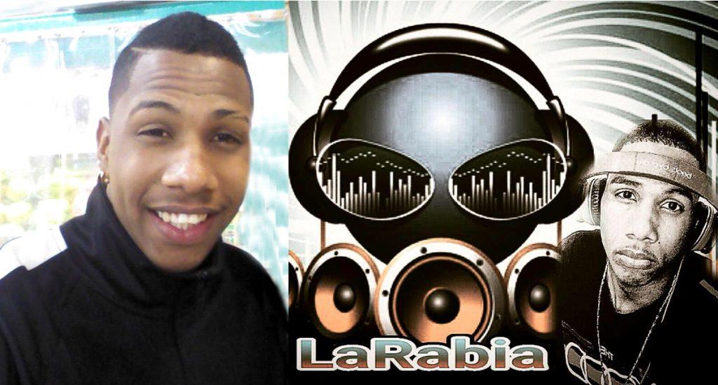 """Suman nuevos cargos a DJ dominicano """"La Rabia"""""""