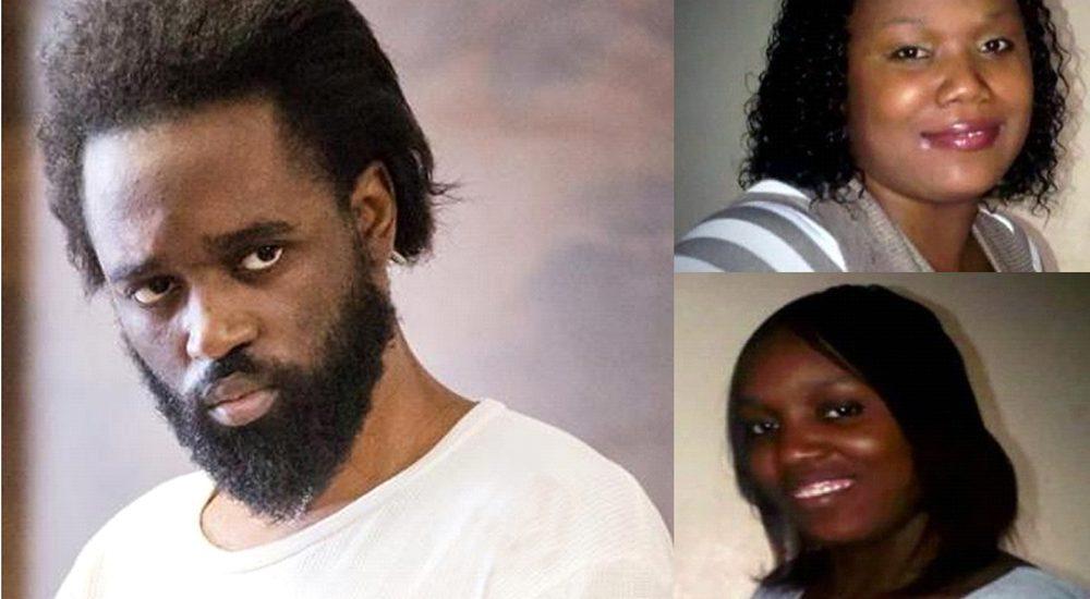 Acusan en Boston haitiano por asesinato de dos hermanas