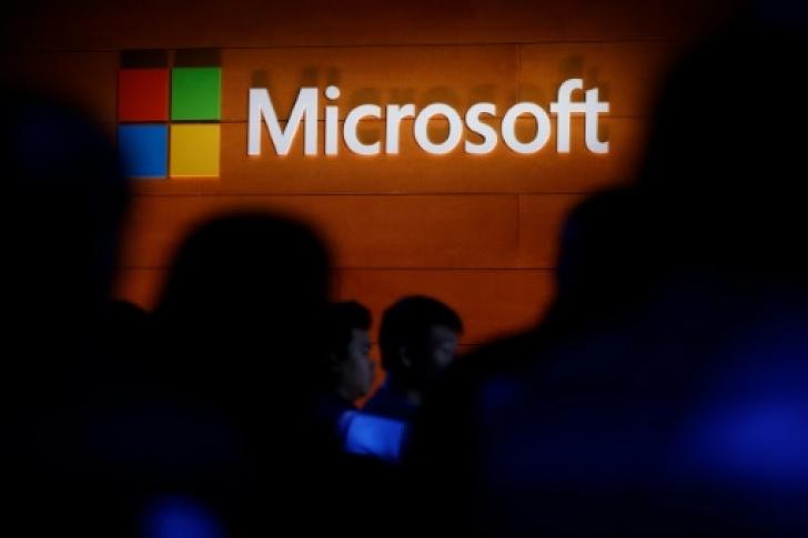 Microsoft reducirá su personal en todo el mundo