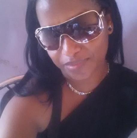 Una empleada de la fiscalía fue asesinada por su expareja, quien luego se suicidó EN CABALLONA