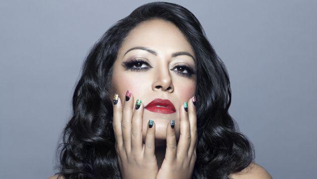 La India asegura que los raperos no son cantantes