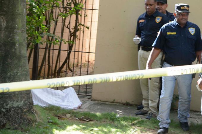 Cada año matan 102 mujeres por feminicidios VIOLENCIA MACHISTA
