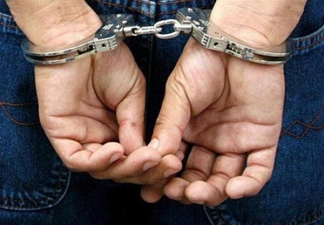 Apresan hombre de 33 años acusado de violar a una anciana de 90 en SJM