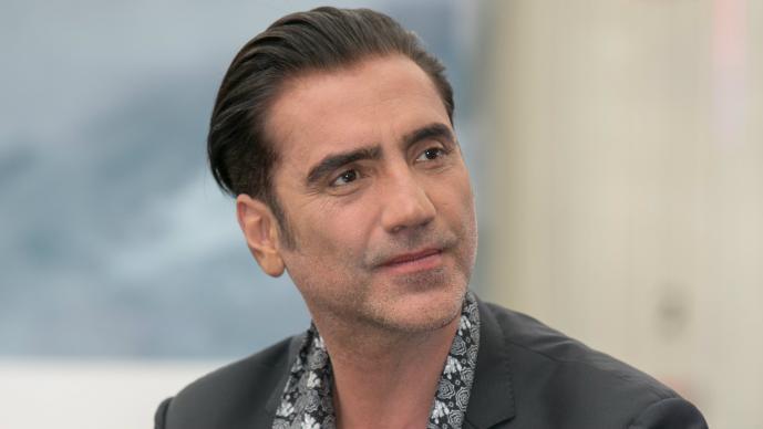 """Alejandro Fernández es un """"potrillo"""" libre"""