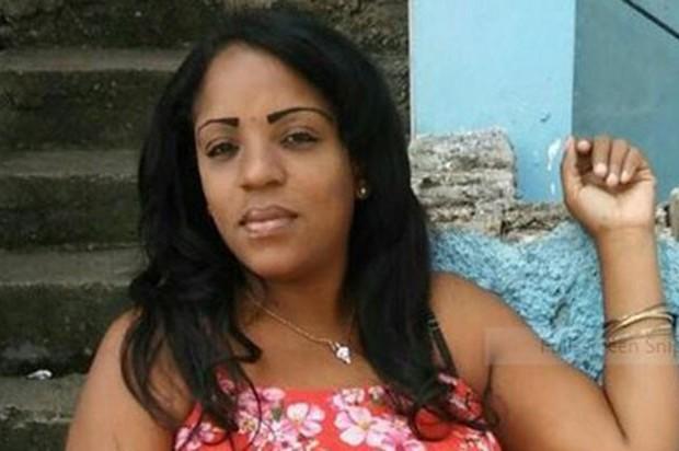 Niurka: el tercer feminicidio en menos de una semana en el Gran Santo Domingo