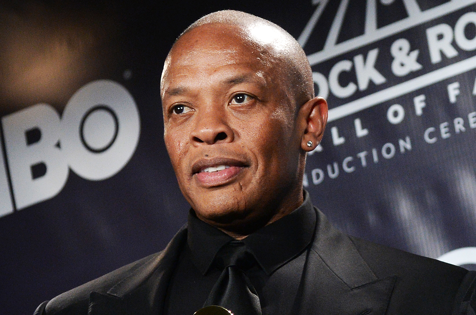 Dr. Dre donará US$10 millones para centro de artes