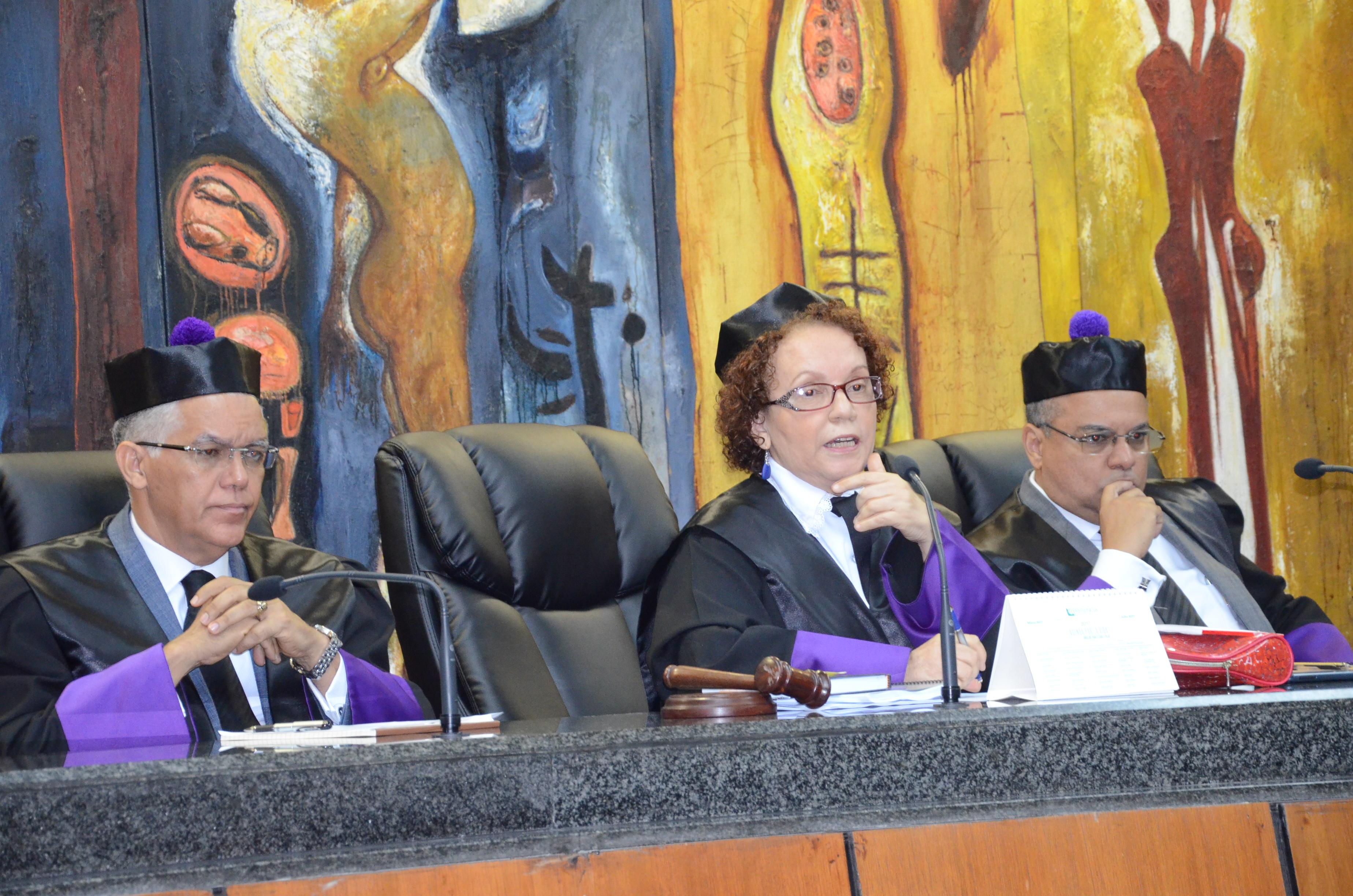 Reinicia recurso de apelación a imputados del caso Odebrecht Y AL FINAL LO MISMO SUELTO TODOS AJAJAJAJAAJAJ