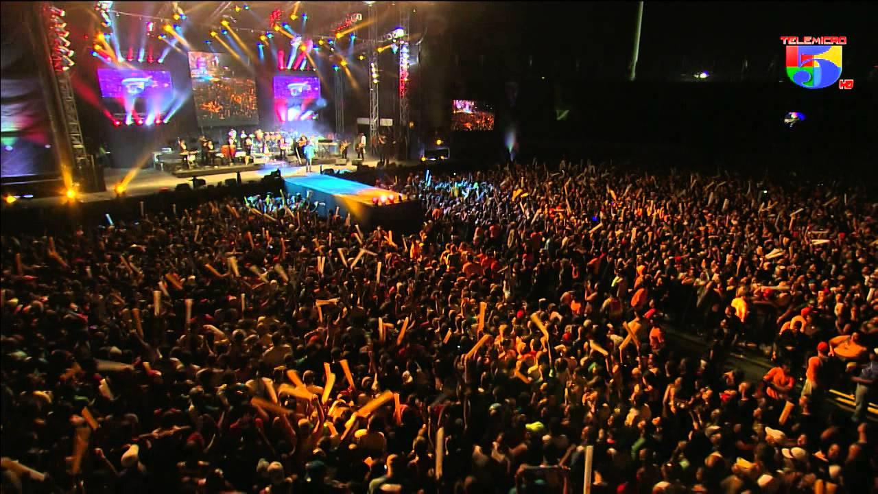 Telemicro celebra este sábado sus 20 años