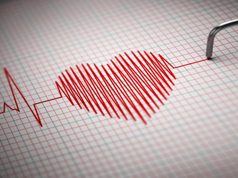 Estas frases románticas que todos decimos no tienen sentido según la ciencia
