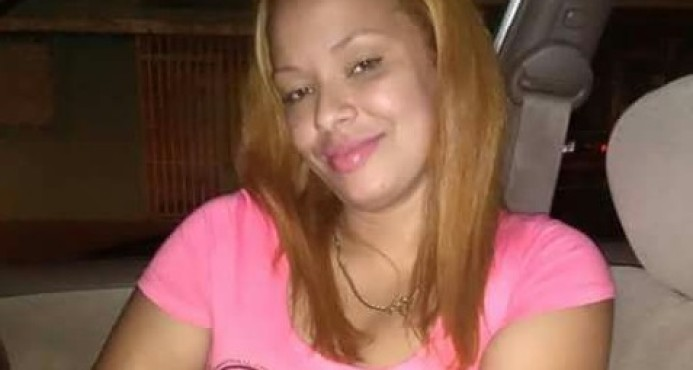 Matan mujer en Moca en medio de un enfrentamiento a tiros entre dos grupos rivales