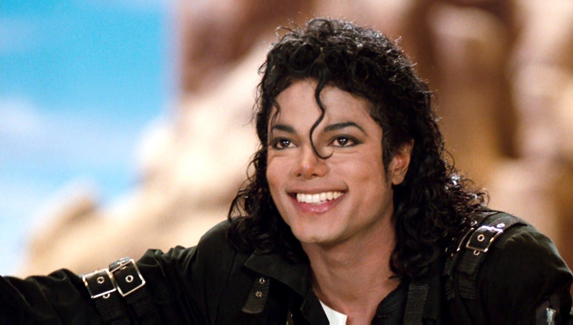 Hace ocho años murió Michael Jackson: Hija lo homenajeó y se revelan sus 10 canciones más escuchadas
