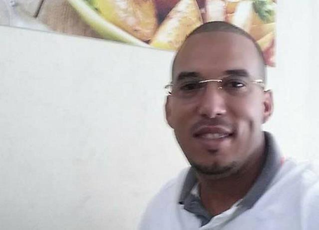 Matan hombre y lanzan cadáver en el cementerio en Castañuelas