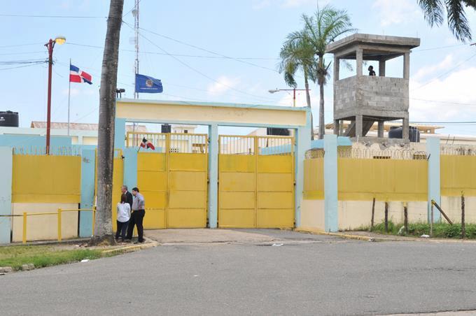 Notifican a los abogados decisión que ordena libertad en caso Odebrecht