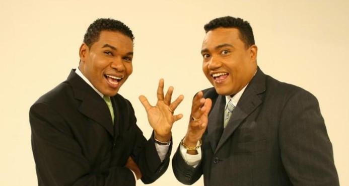 Raymond y Miguel dejan Telemicro UMMMMM ESOOOO TIENE COCORICAMOOOO