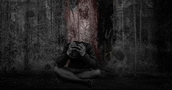 Científicos explican la experiencia emocional de morir EXPLICAME TU POR QUE NO ENTIENDO