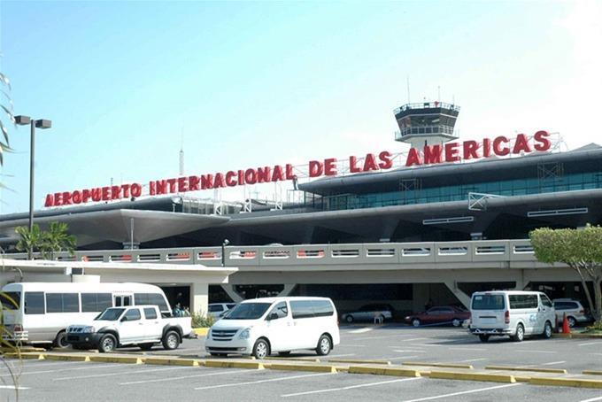Autoridades dominicanas impiden la entrada tres pakistaníes con pasaportes falsos SOLO FALTAN QUE AHORA VENGAN ESOS FATALES