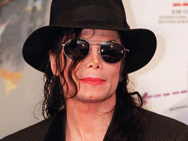 Michael Jackson vuelve para Halloween en un film de animación