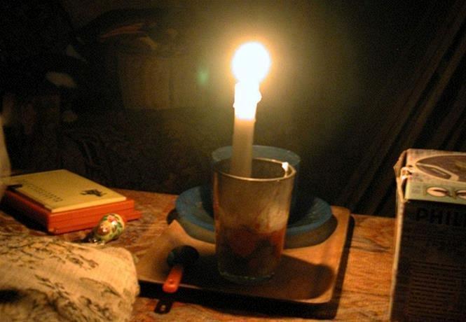 Sectores del Distrito Nacional tienen más de 24 horas sin energía eléctrica APAGONES POR UN TUBO Y 7 LLAVES