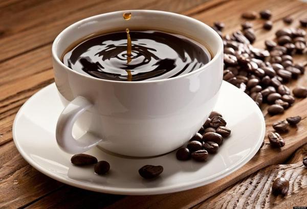 El café puede ayudar a vivir más, según un estudio