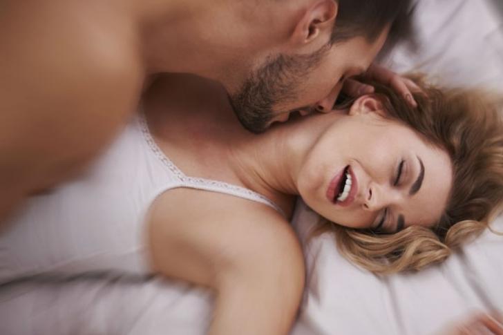 Dejar de fumar garantiza mejores orgasmos Y TU LO SABIAS