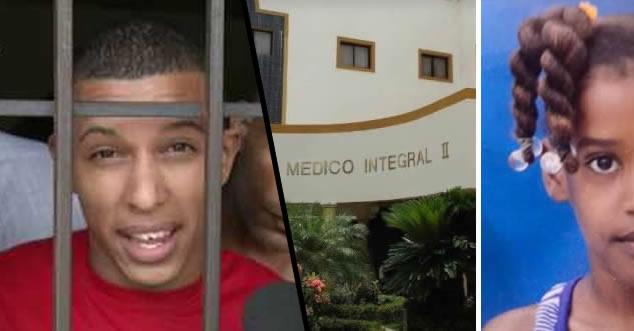 Aplazan audiencia caso Carla Massiel por quinta ocasión