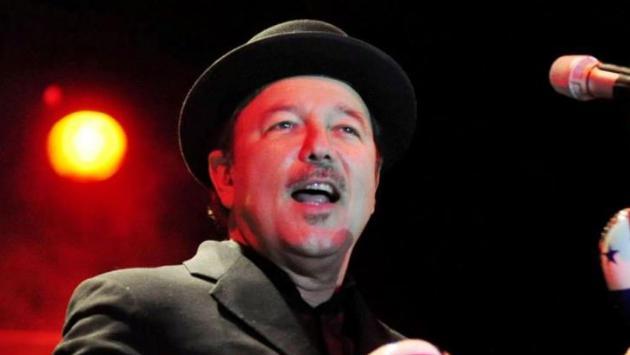 """Rubén Blades se despide de la salsa: """"A mi edad tengo que priorizar"""""""