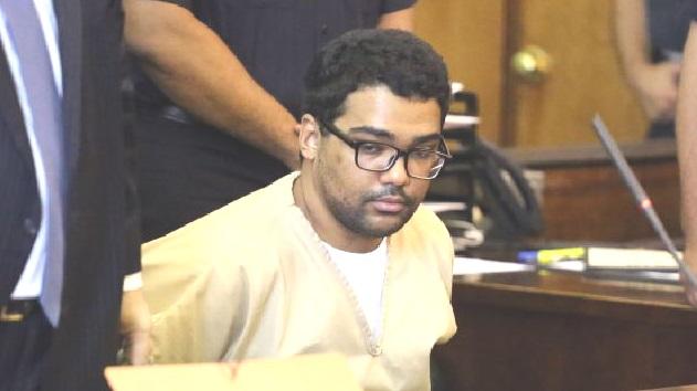 Más de 50 cargos contra dominicano mató joven y atropelló 24 en NY