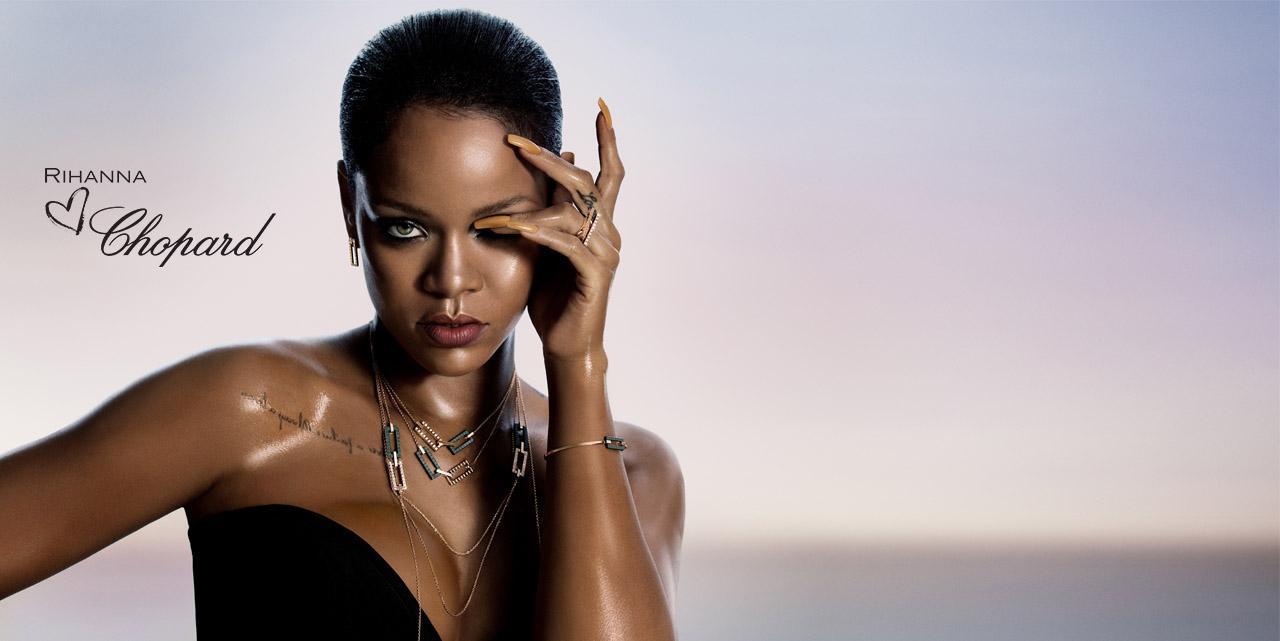 ESET advierte sobre correo falso que supone la compra de temas de Rihanna en iTunes