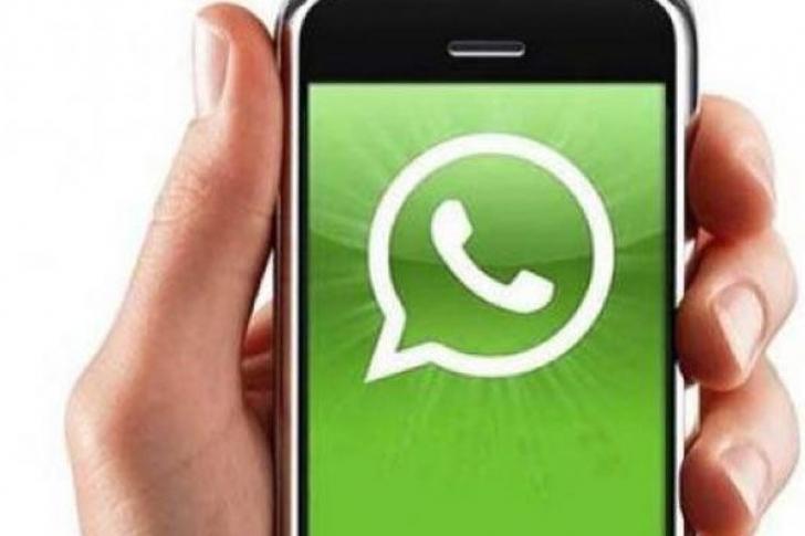 WhatsApp ya permite enviar