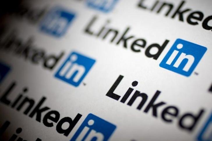 LinkedIn permitirá a los usuarios grabar y subir vídeos nativos