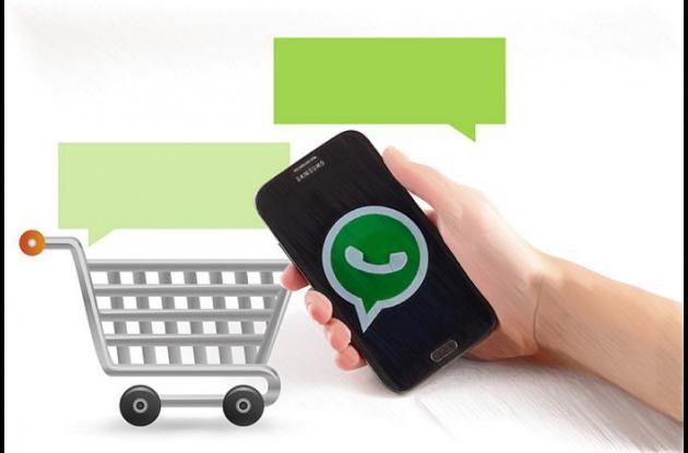 Estos son los nuevos cambios en los estados de WhatsApp