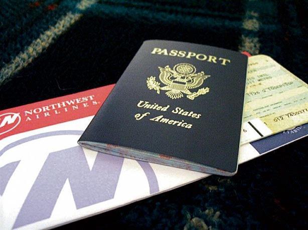 Gobierno de EEUU anuncia 15.000 nuevos visados para trabajadores extranjeros