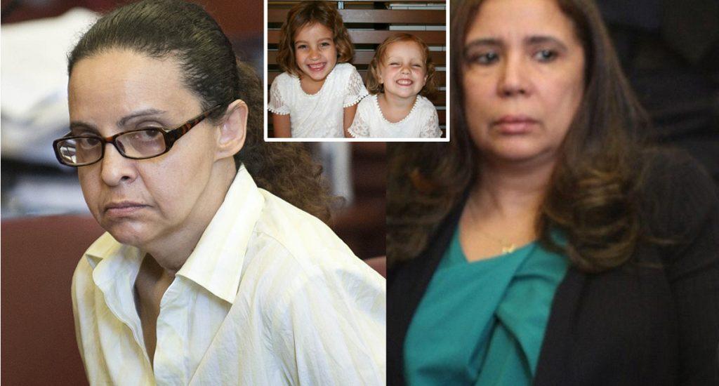 Abogada de niñera dominicana acusada de asesinar niños pide anular declaración por insuficiencia mental
