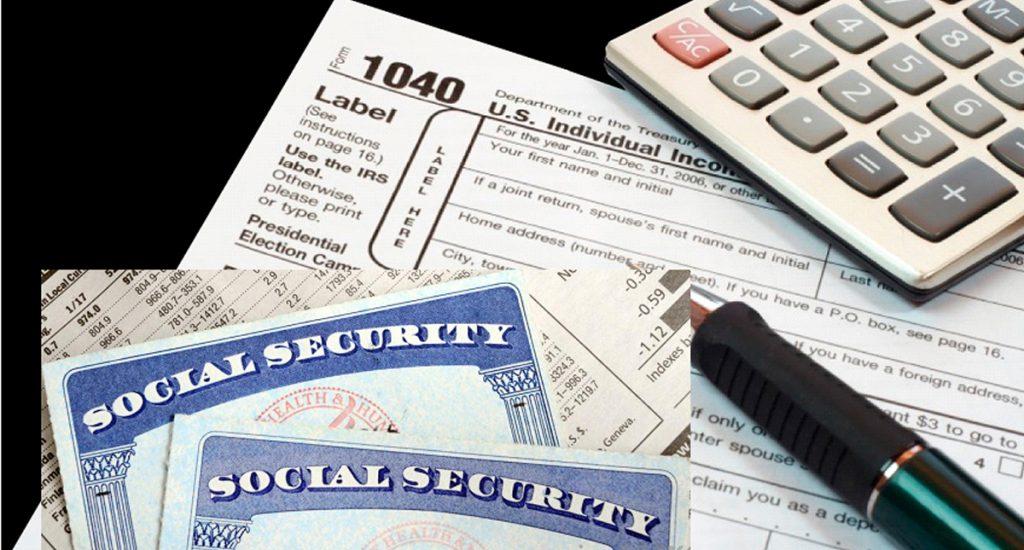 Dominicanos culpables de robar identidades para estafar Impuestos Internos EEUU