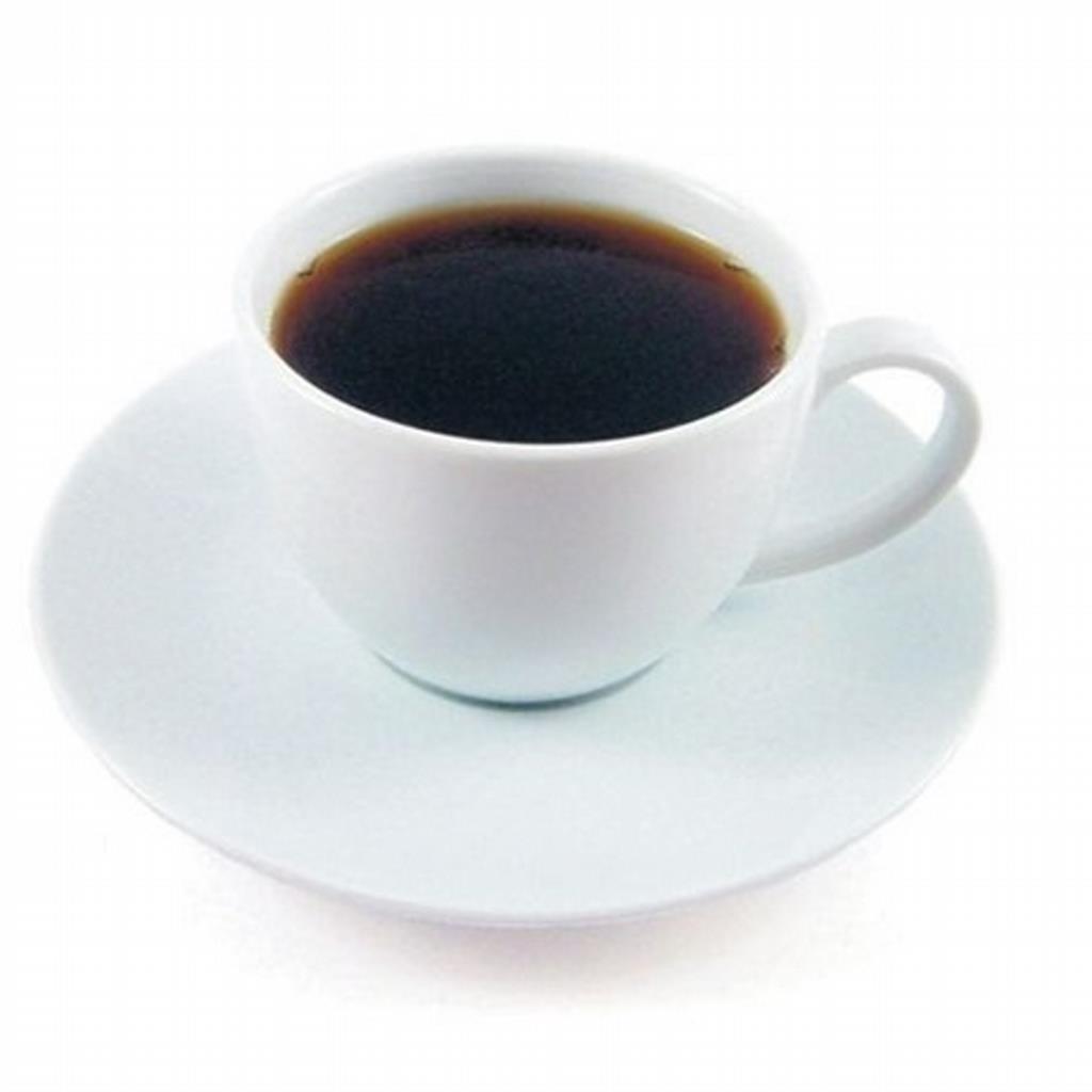 Retiran de mercado a café con sustancia parecida al Viagra