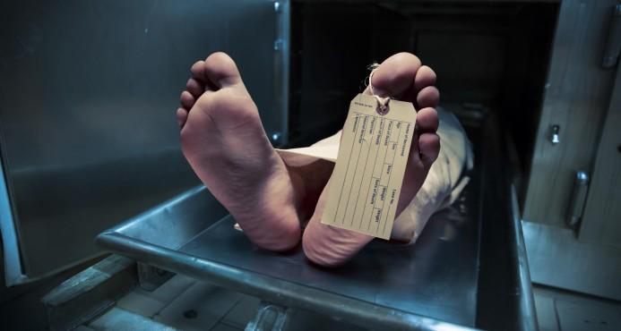 Mujer muere electrocutada mientras limpiaba nevera ESOS CASOS SON A DIARIO EN LOS BARRIOS DE RD PERO POCOS SE PUBLICAN