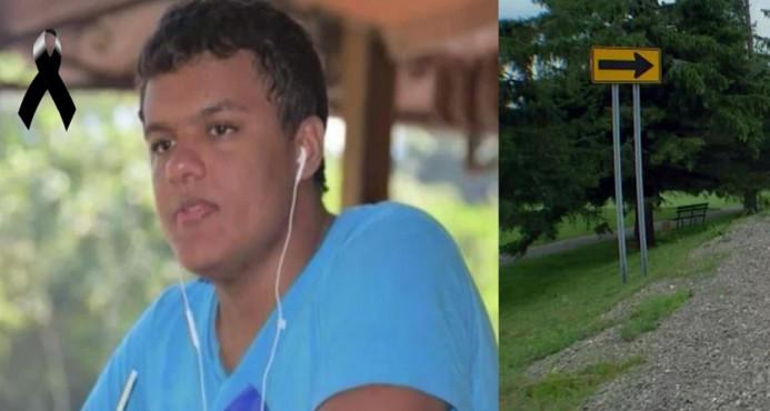 Taxista que transportaba estudiantes dominicanos accidentados en Cortland no tenía licencia QUE LIO Y NO DE ROPA