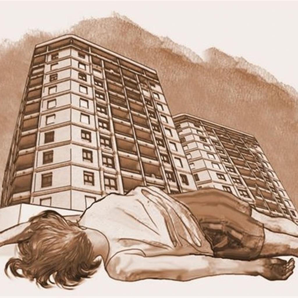 Se registran 3,629 suicidios en el país durante los últimos seis años