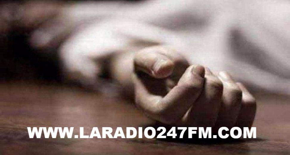 Sugieren medidas específicas para enfrentar feminicidios en RD