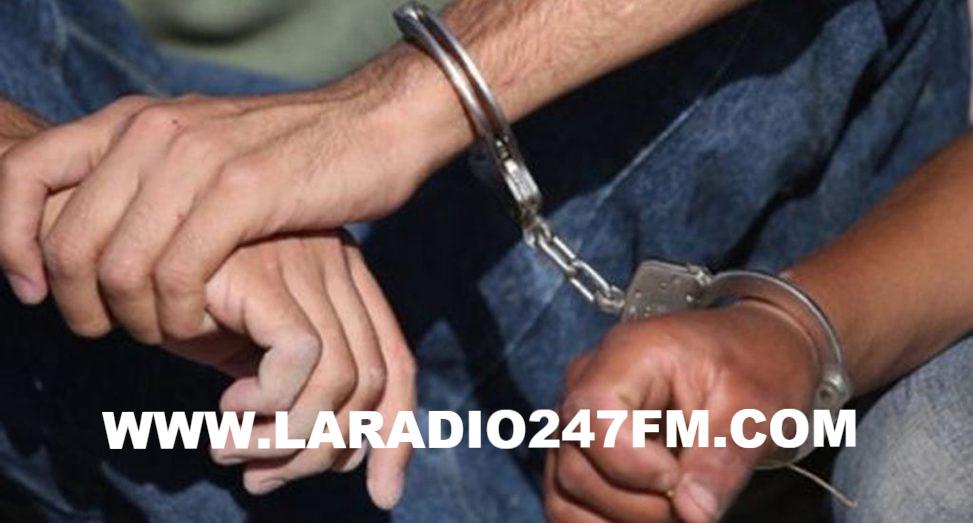 Acusan tres dominicanos de herir con botella a policía en el Bronx