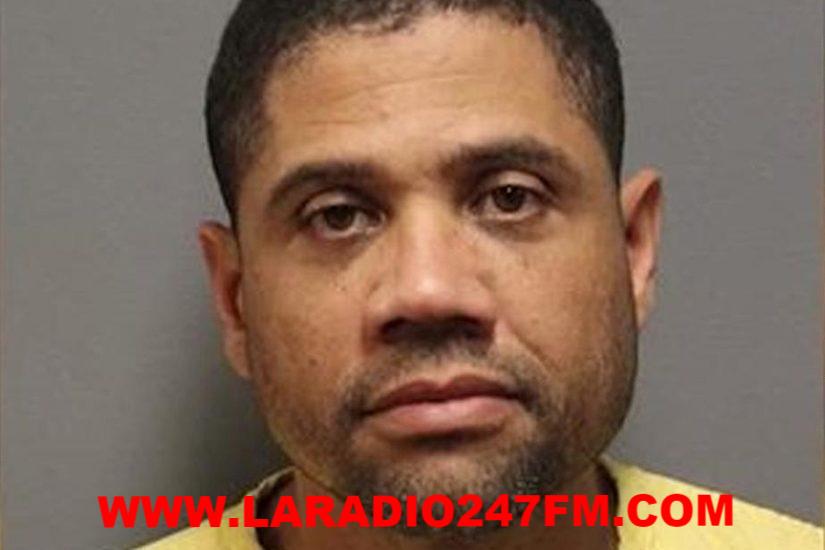 Excorredor dominicano de bienes raíces sentenciado a 4 años por estafa en Pensilvania