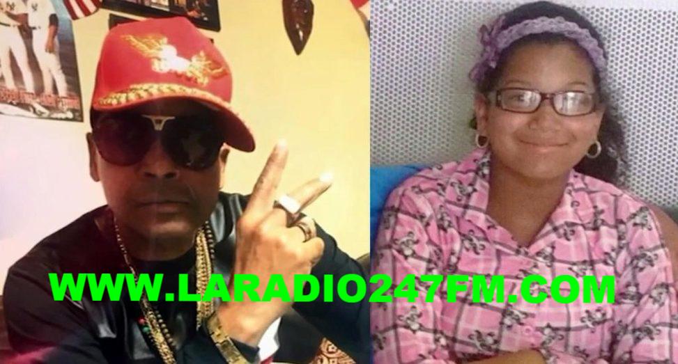 Dominicano y su hija mueren en incendio en El Bronx