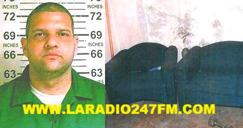 Condenan a 20 años conserje hispano abusó sexualmente a niña