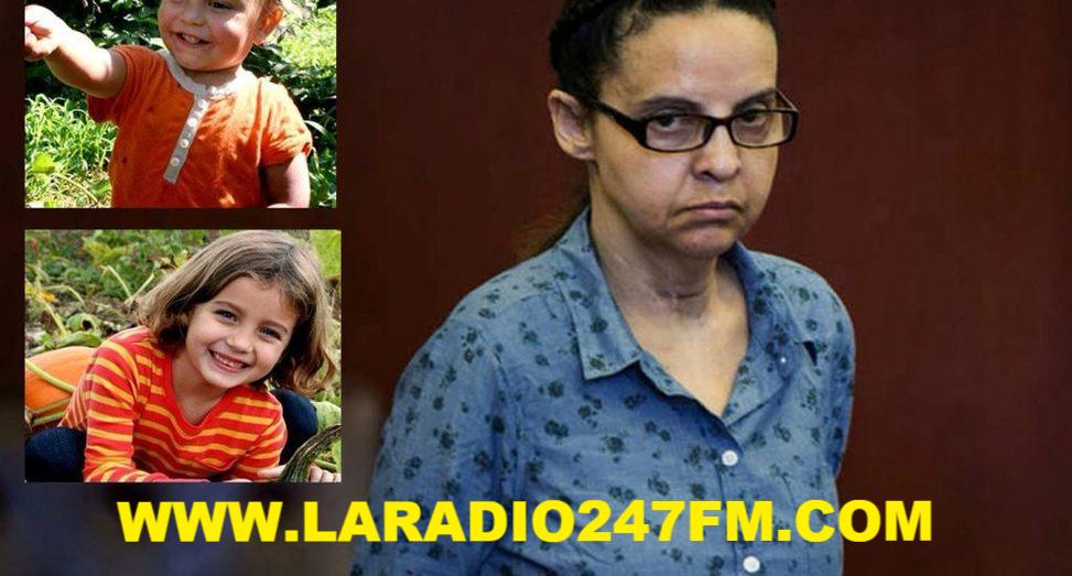 Comienza selección de jurados para juicio a niñera dominicana en Manhattan