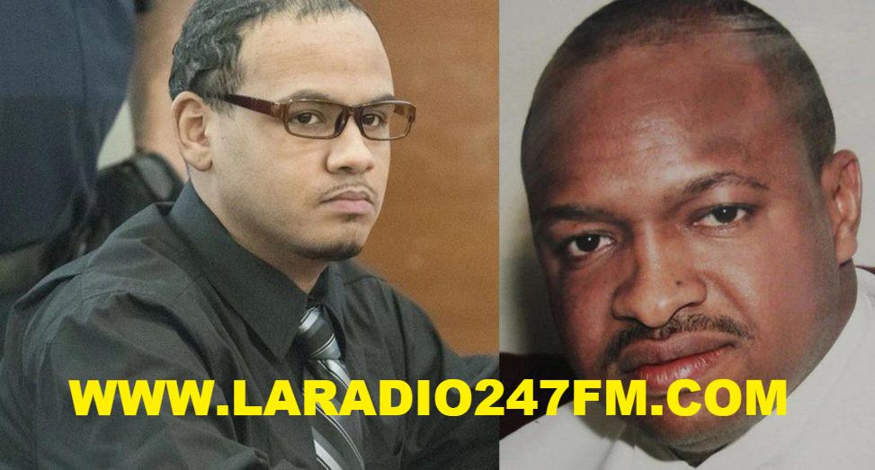 Absuelven dominicano acusado por asesinato de un taxista africano en El Bronx