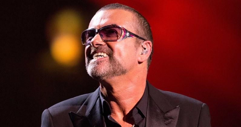 La última pareja de George Michael asegura que el cantante se suicidó